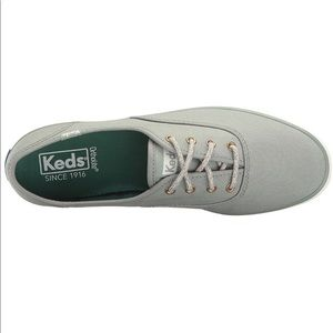 d4bdfb8b540 Keds Shoes - Women s Champion Seasonal Spring 2014 Spring